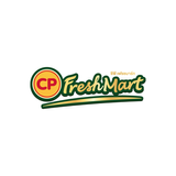 cp-freshmart.png