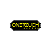 onetouch.png