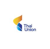 thai-union.png