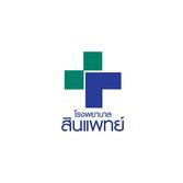 Synphaet-logo.png