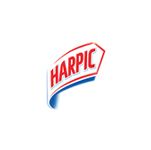 Harpic_logo.png