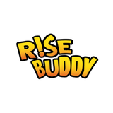 rise-buddy.png
