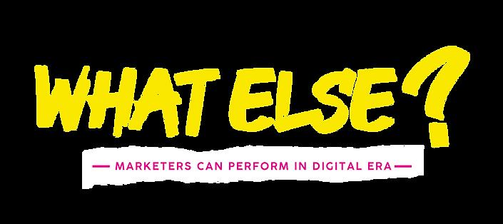logo-What-Else-3.png