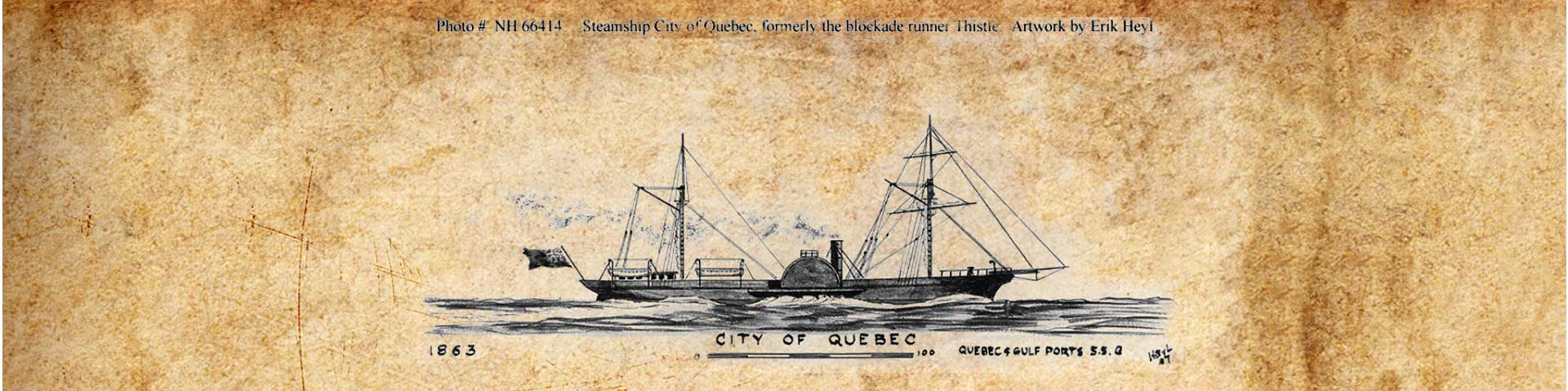 city-of-qc-img-top