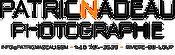logo-750x236.png