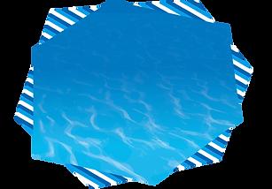 水の円 2.png