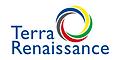 TR_logo(大)1.png