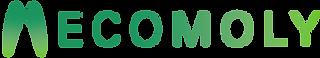 エコモリーロゴ.png