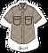 半袖シャツ.png