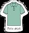 ポロシャツ.png