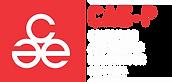 CAE logo horizontal fondo negro.png