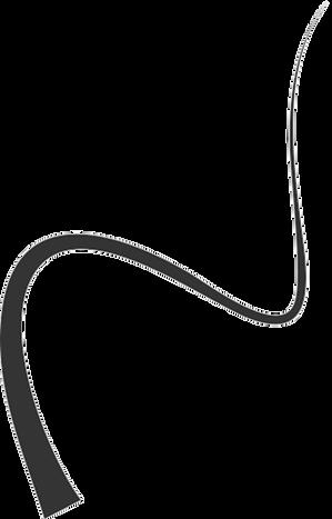 Línea.png