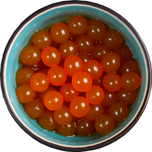 bubbletea-lychee.png