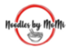 Logo noodles by momi.jpg