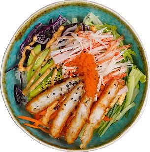 bowl-kaonashi.jpg