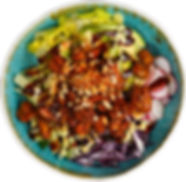 bowl-chick'n-roll.jpg
