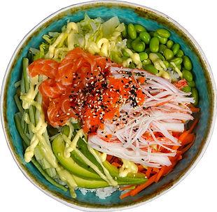 bowl-tokyo-kawai.jpg