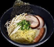 DSC_0014-(MoMi-Ramen-Tonkotsu).png