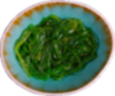 wakame.png