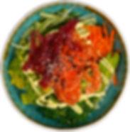 bowl-chihiro.jpg