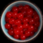 bubbletea-strawberry.png