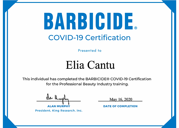 Barbicide Covid Certified.png