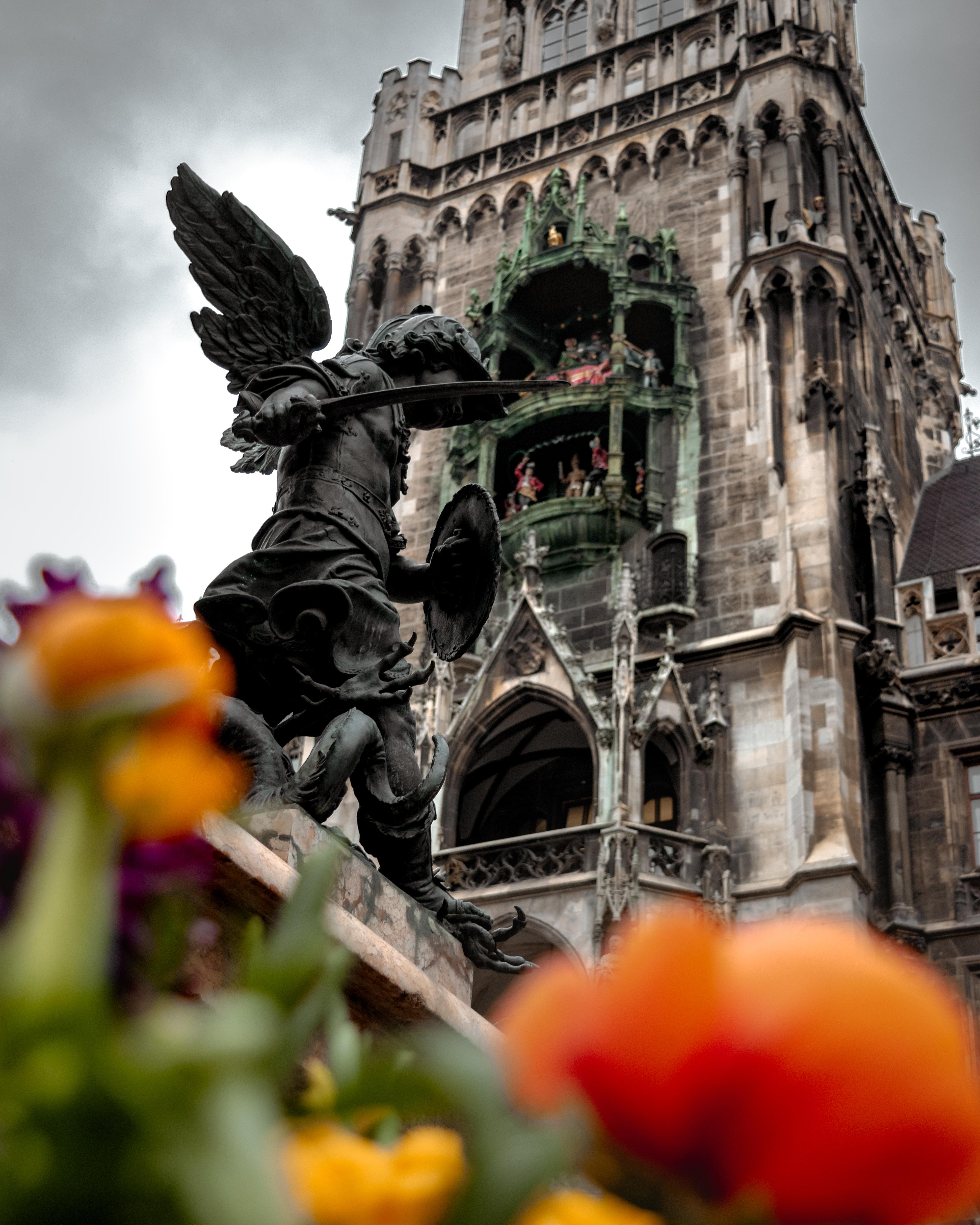 Munich-22
