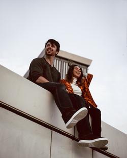 Brooks+Jess-6