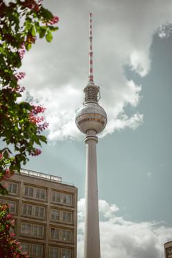 Berlin-13