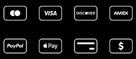 bwcredit-card-payment-icons.jpg