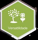 Fertilizante orgânico pode ser utilizado em todas as culturas.