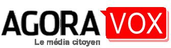 AgoraVox_-_logo.png