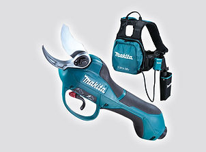 pruning shear makita.jpg