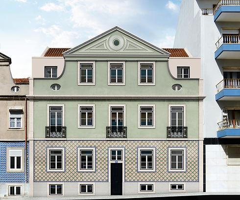 2015_arquitectura_pereiraesousa 14_pt (1