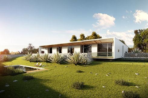 2016_arquitectura_moradia loule_pt (1).j