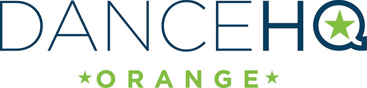 DanceHQOrange_Logo_LONG_Navy.jpg