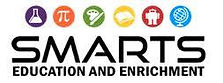 smarts-final-logo.jpg