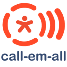 logo-callemall-s2-stacked.png