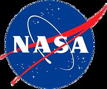 NASA-Logo-Large.png