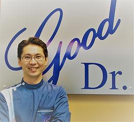 Dr. Kim 사진1.jpg