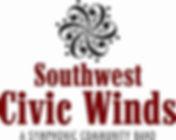 SWCW Logo.jpg