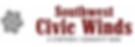 SWCW Signature logo.png