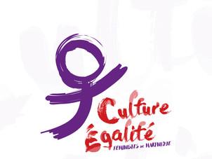 Prix des Droits humains et des Droits des femmes décerné à Huguette Bellemare (Vidéo)