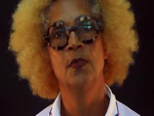 Collectif 8 mars Martinique – témoignage vidéo de femme 2/5