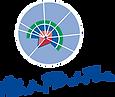 logo-fdf.png
