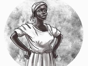Insurrection du Sud – 150ème anniversaire