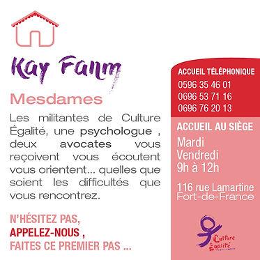 Kay Fanm CE_Plan de travail 1.jpg