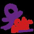 Entete CE_Logo CE.png