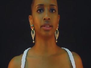 Collectif 8 mars Martinique – témoignage vidéo de femme 1/5