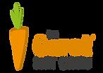 Logo Carot Basse def_Plan de travail 1.png